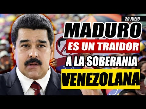 NOTICIAS DE VENEZUELA HOY 08 DE AGOSTO 2020, VENEZUELA HOY 08 DE AGOSTO, VENEZUELA ULTIMAS NOTICIAS from YouTube · Duration:  10 minutes 11 seconds