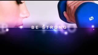Renew Health Promo