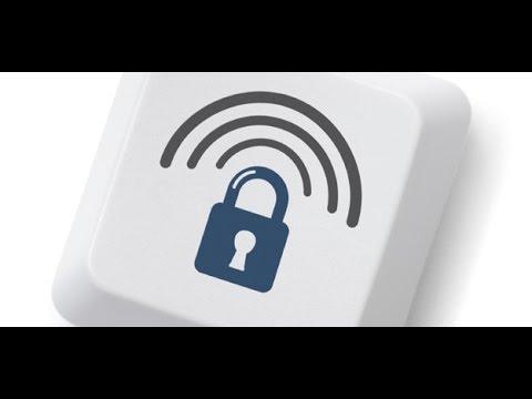 Как поменять пароль на Wi-Fi ByFly