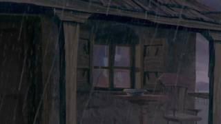 [COVER] La Ferme se rebelle -- Le Retour du Soleil d'antan [RE-UP] (Sung by Me)