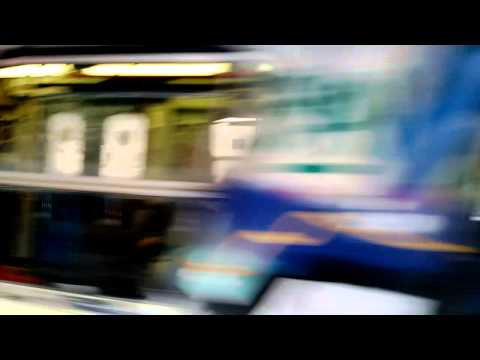 Nokia Lumia 620 video test 2/2