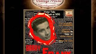 Barry Frank -- The Moonlight Gambler (VintageMusic.es)