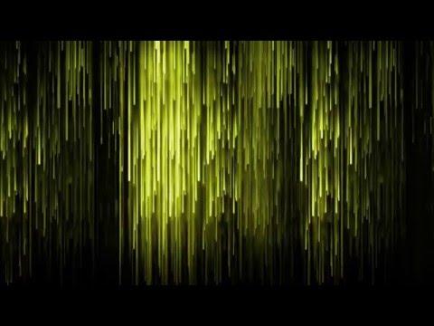 4 Гц Двойные Тета волны Изохронный тон