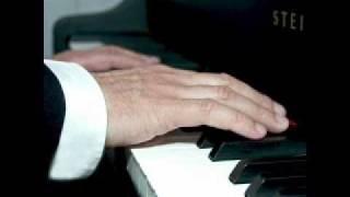 Claude Debussy: Elégie - Ernst Ueckermann