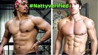Why #NattyVerified Will NOT Work (Final Kinobody Response)