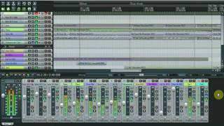 21 Guns with American Idiot Cast - Green Day Instrumental Karaoke Mp3