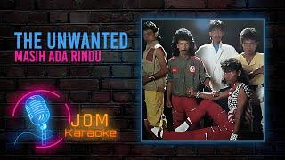 Download lagu The Unwanted Masih Ada Rindu MP3