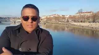 Cheb Morad Live Solazure 2016 Omri Tebrini WT3achek Fia  Rai De Lux♥youtube