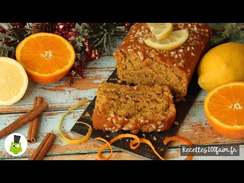 recette-|-pain-d'épices-moelleux-à-l'orange-&-au-citron