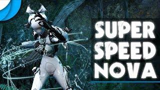 Super Speed Nova Build Guide Warframe Easy nova guide | warframe nova guide 2020. super speed nova build guide warframe