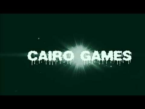 Intro nova cairo games