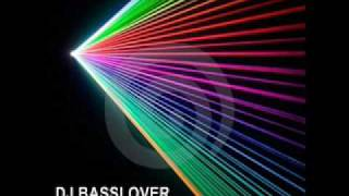 Manian - Ravers Fantasy (DJ Basslover Remix).wmv
