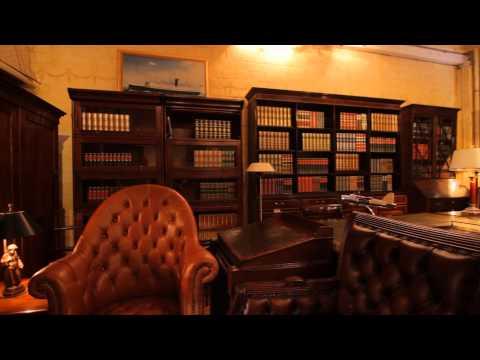 Kai Wiechmann - Teak Garden Furniture - Traditional english Furniture
