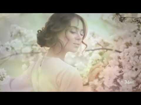 Karen Sargsyan ~ The breath of spring