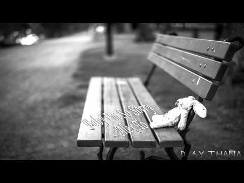 Baby I'm So Sorry, 宝贝对不起 - Alex To | I never meant to hurt you |