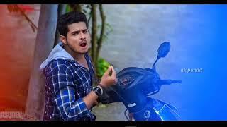 💓Nazar chahti Hai Deedar Karna💖||New Whatsapp Status Video 2018||akp