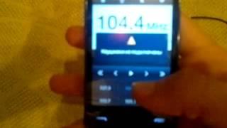 Антенна своими руками для телефона ( радио )(Таким способом можно сделать антенну своими руками для телефона, вам потребуется любые наушники ( классиче..., 2012-07-23T15:07:31.000Z)