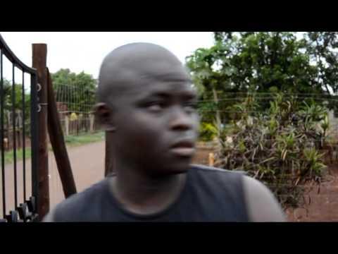 IZIGQI ZOTHANDO Zulu movie PAGE 1