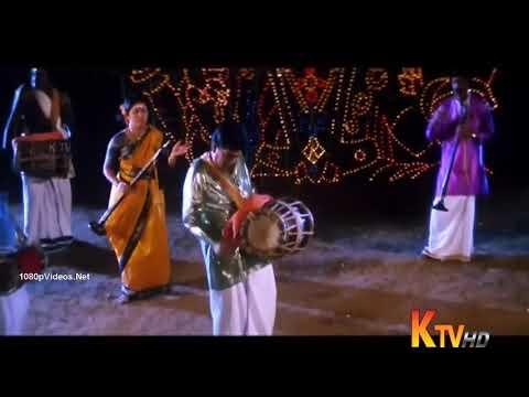 Vethala Vethala Kolunthu-Nattupura Nayagan Tamil Movie 1080hd Video Song