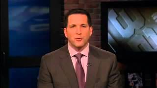 Consumer Credit Counseling in  Dows IA call 1-888-551-1270