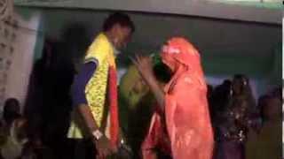 Repeat youtube video Somalian Club Girinding Style New Niiko