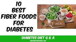 hqdefault - Methodist Center Diabetes Nutritional Health