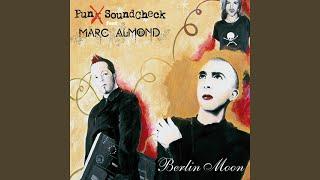 Neo Burlesque (Replicants Remix) (feat. Marc Almon)