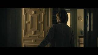 Trent Reznor and Atticus Ross - She Reminds Me Of You