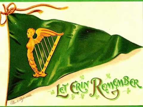 Irish Drinking Songs - Album 2 - Songs of Irish Pride