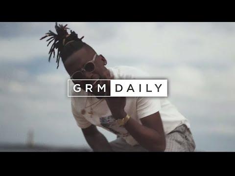 Sean Focus - I See Dem [Music Video] | GRM Daily