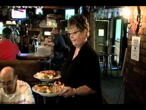 Restaurants RI, Dinning RI, Pubs RI, Taverns RI, On The Roch's