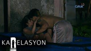 Karelasyon: Secret affair with my neighbor (full episode)