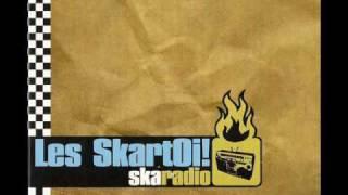 Les SkartOi! - Never walk alone