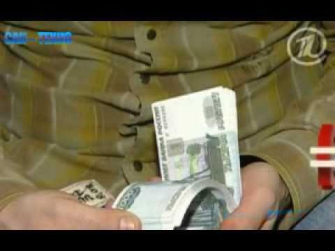 Купить жидкий акрил Пластол в Запорожье - YouTube