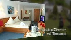 Ostseeküste Timmendorfer Strand Hotel Freesenholm