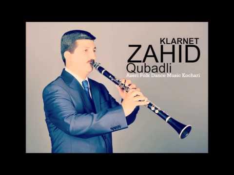 Kochari Azerbaijan Music