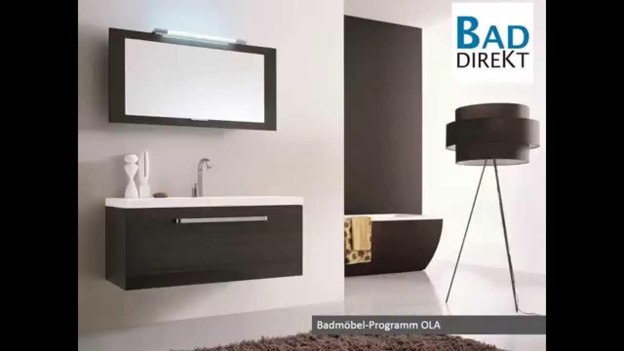 bad direkt com eckventil waschmaschine. Black Bedroom Furniture Sets. Home Design Ideas