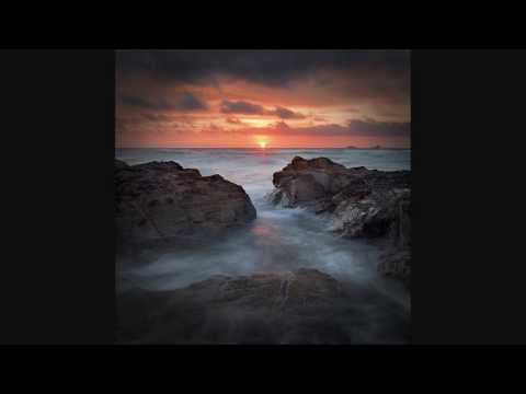 Morandi - Colors HD