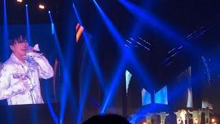 190320 BTS JUNGKOOK- EUPHORIA (VOCAL KING👏🏼) LOVE YOURSELF TOUR HONGKONG DAY 1 💜