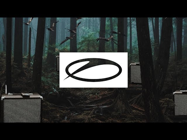 Scott Bond & Charlie Walker feat. Murica - Can You Hear The Sound [#ASOT915]