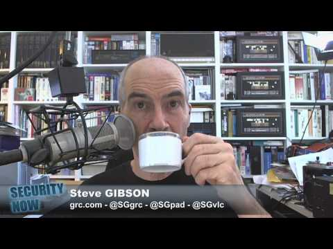 Security Now 501: Your Questions, Steve's Answers 209