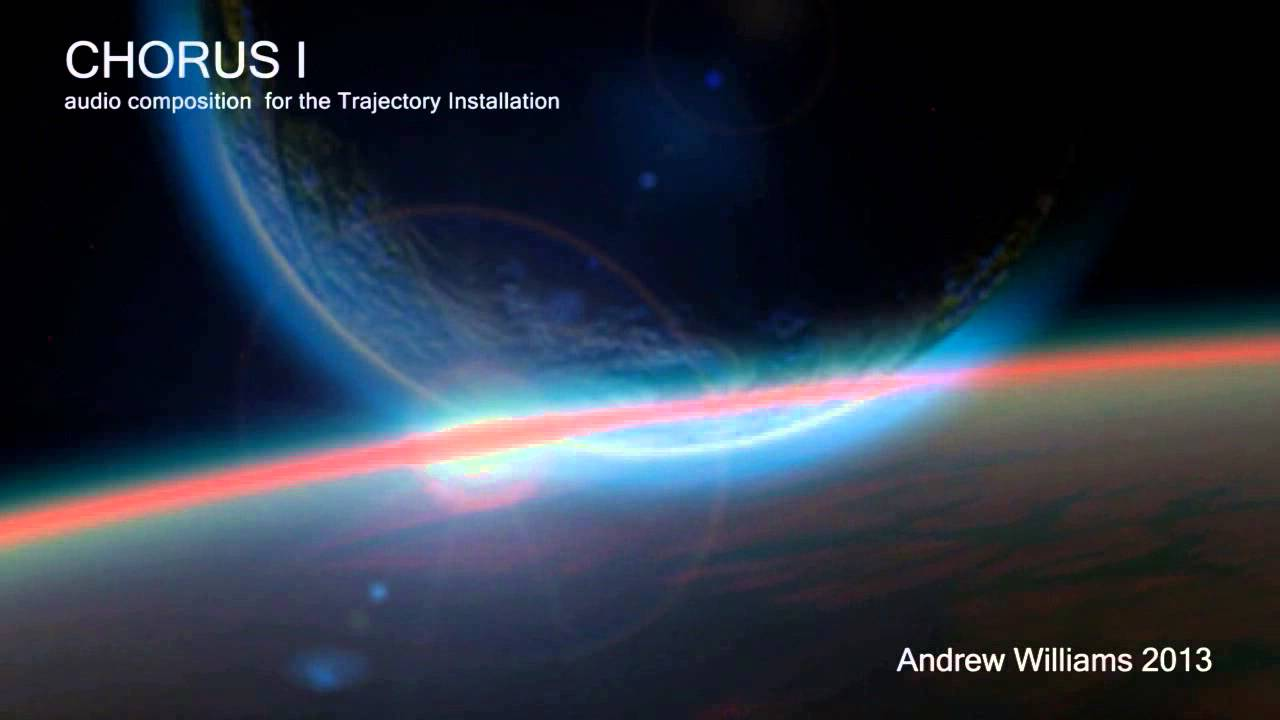 Blízko Země se děje něco zvláštního, vědec rozšifroval data. Poslechněte si