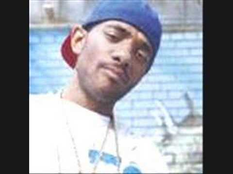 prodigy of mobb deep4th of july