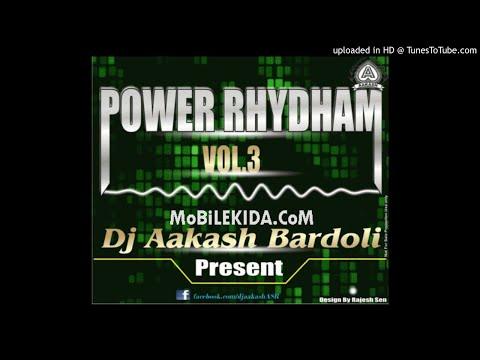 09 Yeh Dua Hai Meri Rab Se (Remix) - Dj Aakash Bardolida.com)_64
