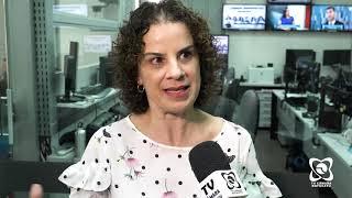 Câncer de mama, detecção precoce e Outubro Rosa: temas da Tribuna Livre da Câmara
