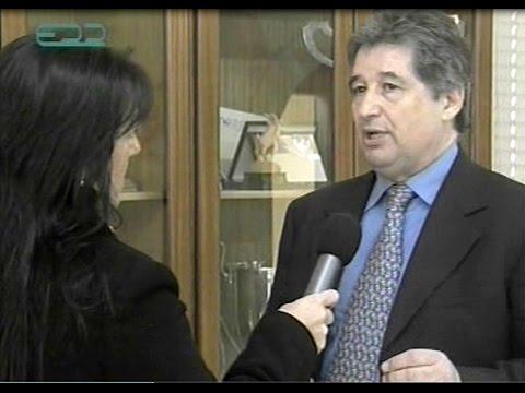 Interview Anthony De Bono Secretary General Malta Racing Club