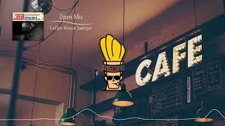 Скачать Boho Fau Elevated Soul Coffee House Swinger Full Album