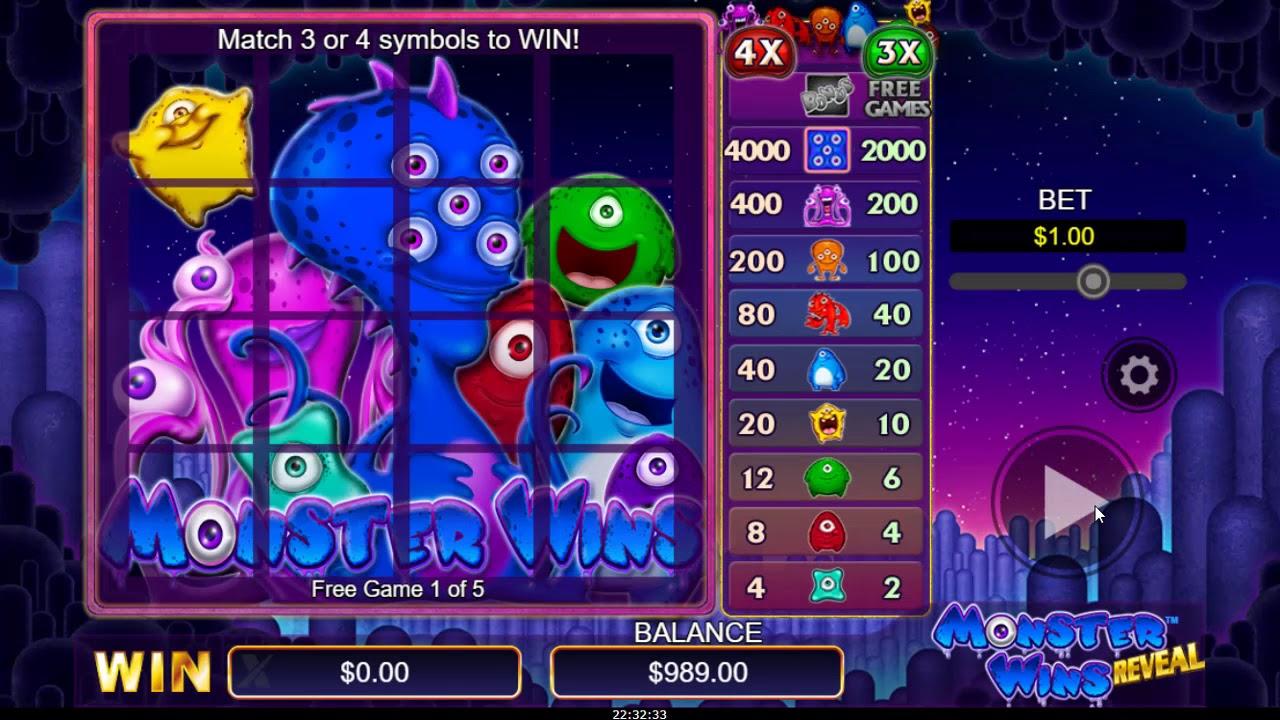 PA Lottery Promo Code: WINNER For $5 Free + 50% Bonus In
