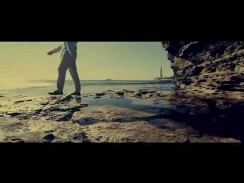 Music video Наталка Карпа - Літо пройде 2012