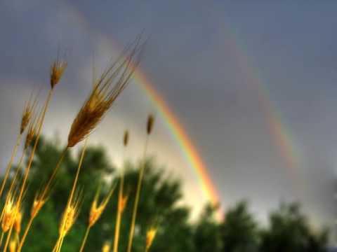 Jean F. Cochois Aka The Timewriter - Melting Rainbows